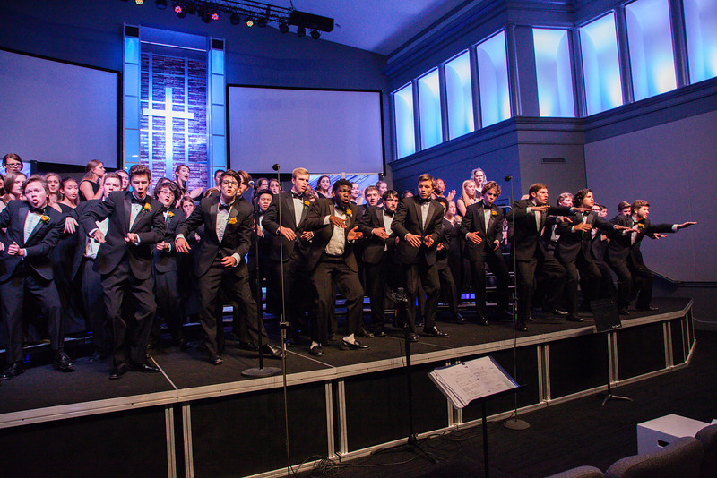 0049 Apex HS Choral Dept - Spring Concert 4-21-16.jpg