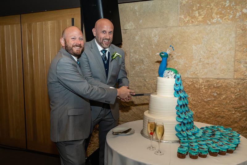 Wedding Reception-1070.jpg