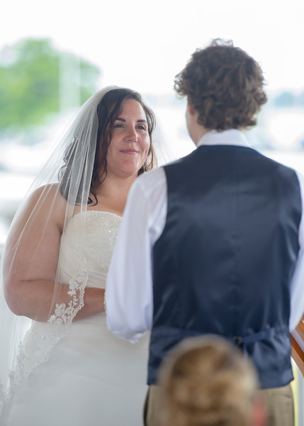 Schoeneman-Wedding-2018-094.jpg