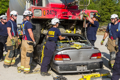 2019-09-28-rfd-ktc-extrication-training