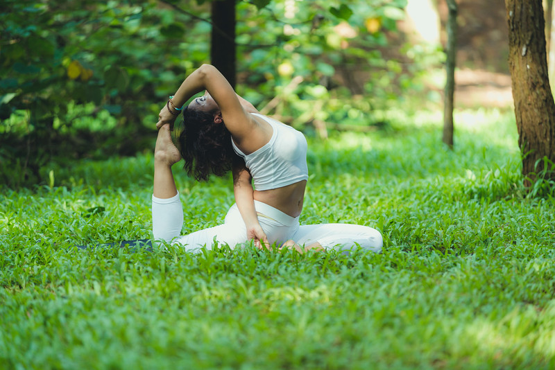 Pritta_Yoga_-_ADS6387.jpg