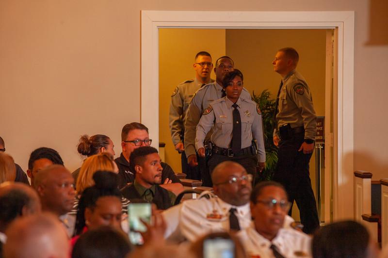Durham Sheriff Grads 11-2019 MY PRO PHOTOGRAPHER-22.JPG