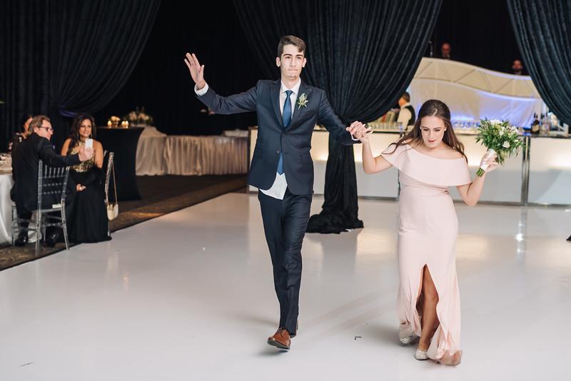 2018-10-20 Megan & Joshua Wedding-800.jpg