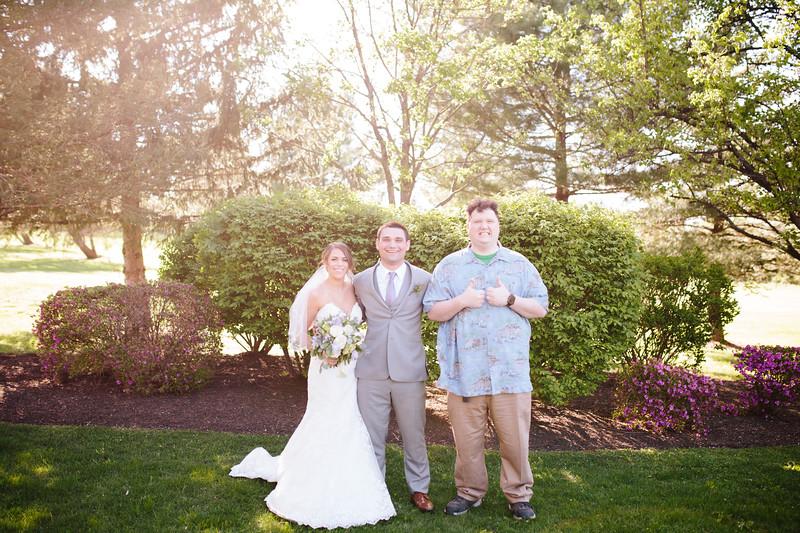 carli and jack wedding-496.jpg
