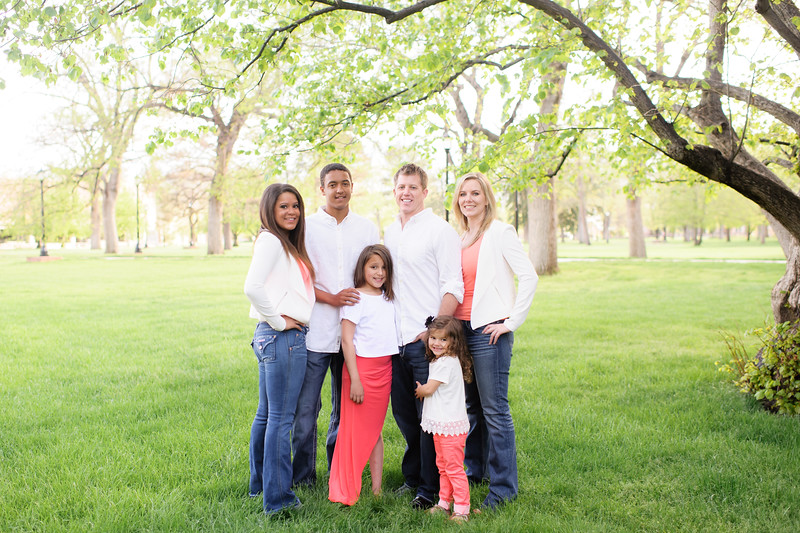 Wallum Family ~ 5.2015-0070.jpg
