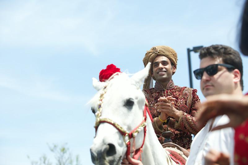 Le Cape Weddings - Indian Wedding - Day 4 - Megan and Karthik Barrat 13.jpg