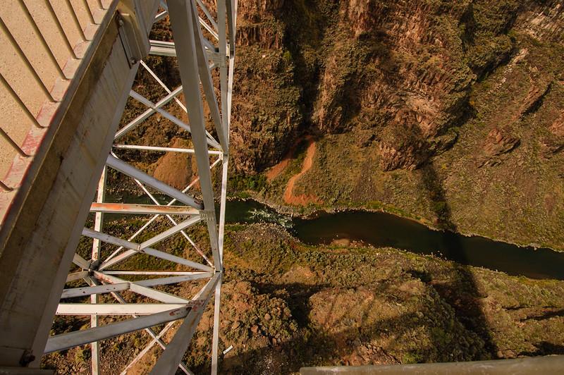20051004 Albuquerque 092.jpg