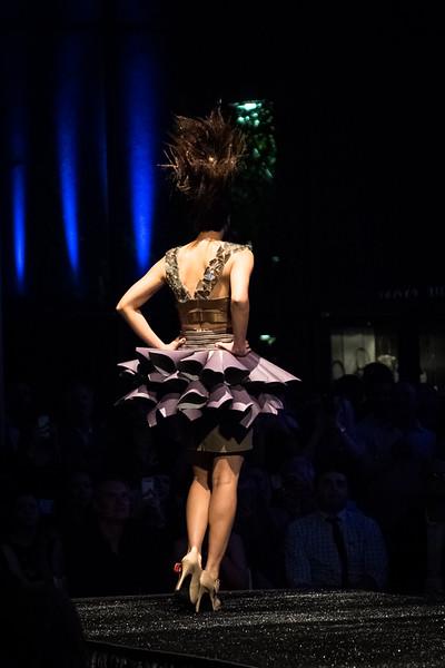 IIDA Couture 2014-311.jpg