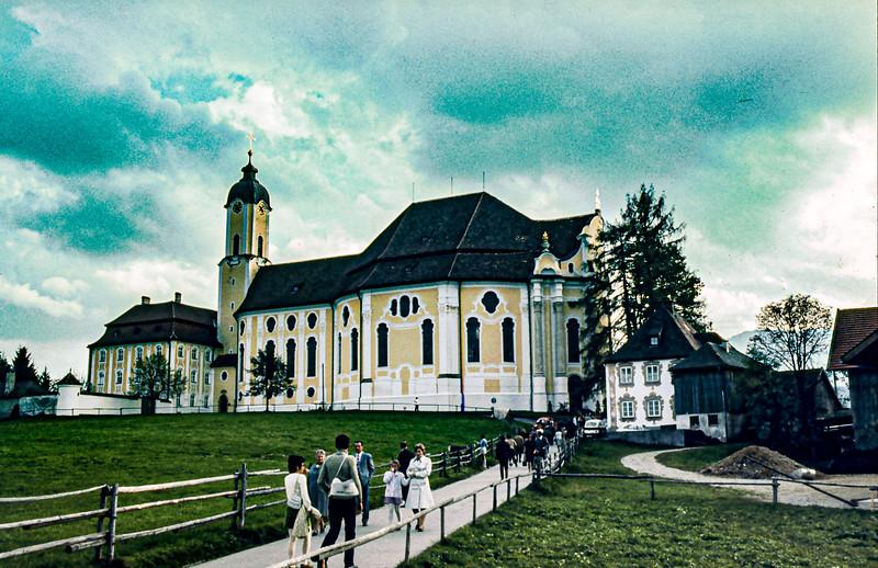 T11-Bavaria2-098.jpg