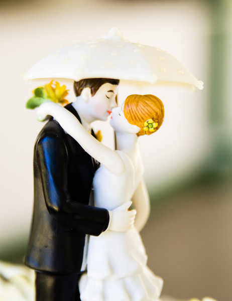 Riggle-Wedding-ceremony-36.jpg