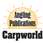 Angling-Publications-240x160.png