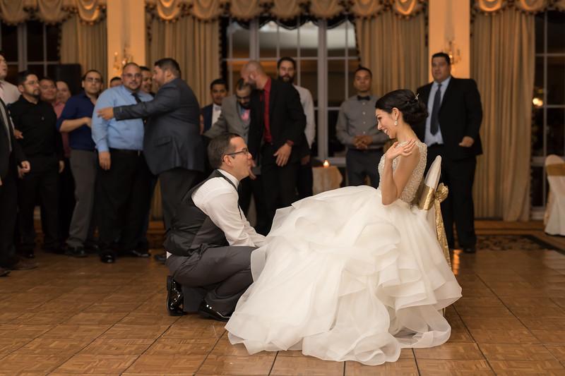 Houston Wedding Photography ~ Norma and Abe-1549.jpg