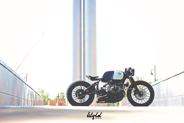 WYLD_BMW