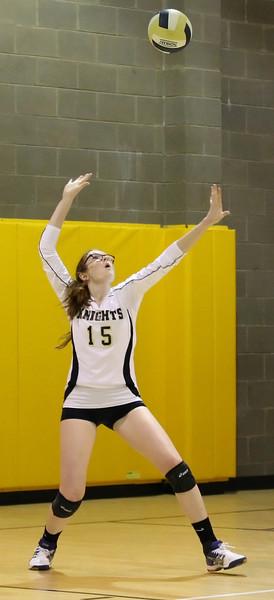 VCA-Volleyball-153.jpg