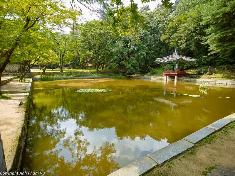 Uploaded - Seoul August 2013 157.jpg