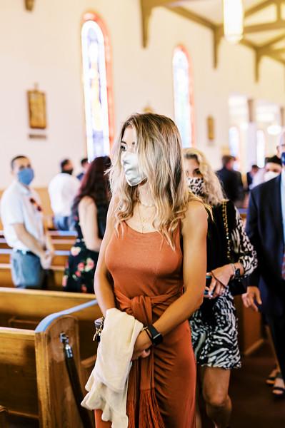 KatharineandLance_Wedding-502.jpg