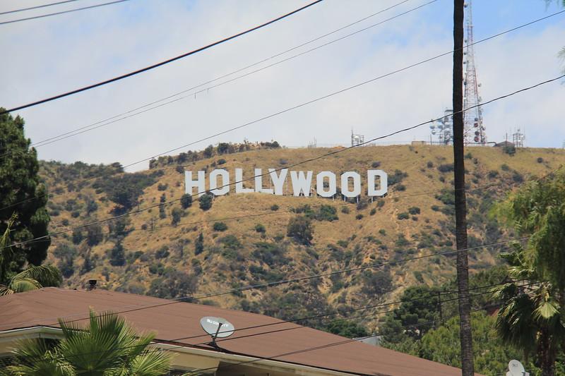 20190521-07-SoCalRCTour-Hollywood Sign-Hollywood CA.JPG