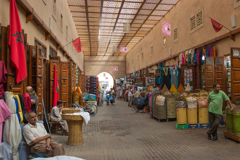 160927-050601-Morocco-0990.jpg