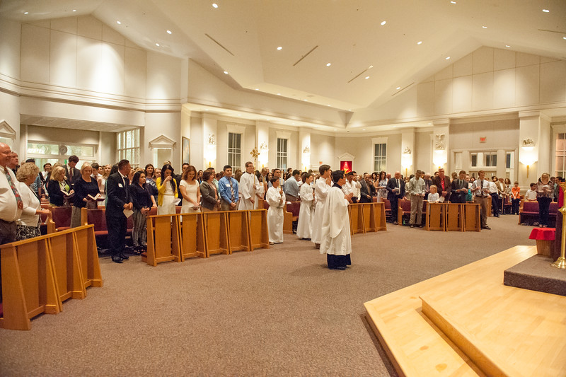 confirmation (337 of 356).jpg