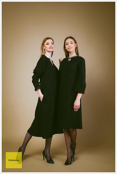 Outfit 28 - Denisia + Ana