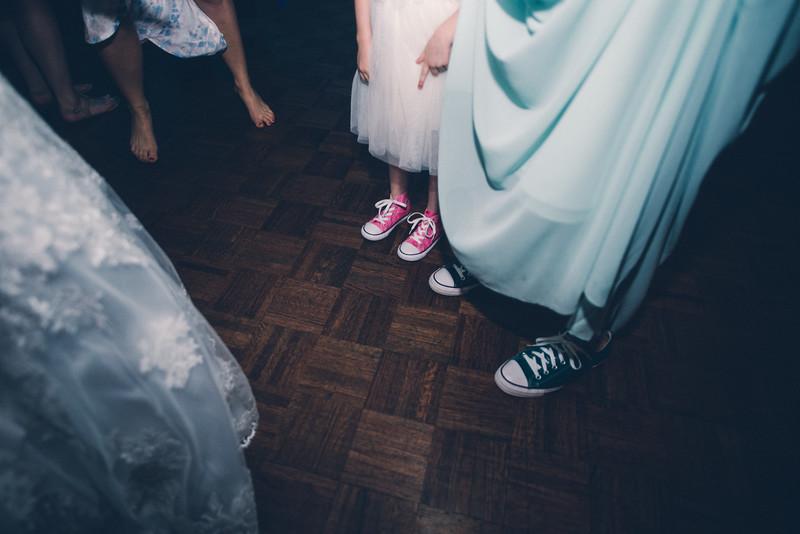 Philadelphia Wedding Photographer - Bernreuther-766.jpg