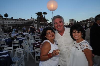 4-30-2015 ALFA Beach Dinner & Dance Album 3