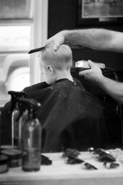 20100904_kids_haircut_0047-2.jpg