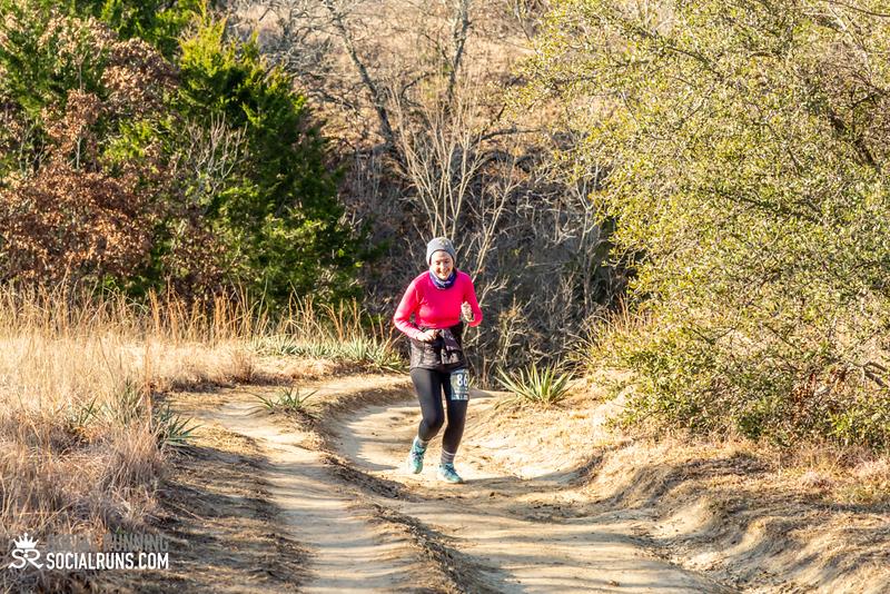 SR Trail Run Jan26 2019_CL_4952-Web.jpg