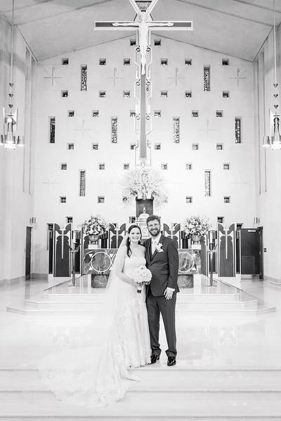 Kelly & Chris Wedding-6927.jpg