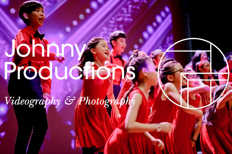 0027_day 1_SC junior A+B_red show 2019_johnnyproductions.jpg