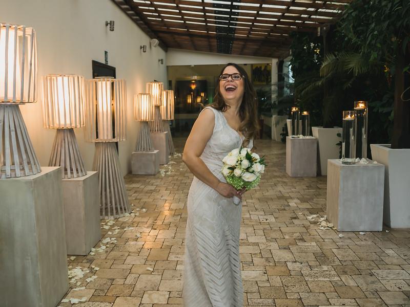 2017.12.28 - Mario & Lourdes's wedding (181).jpg