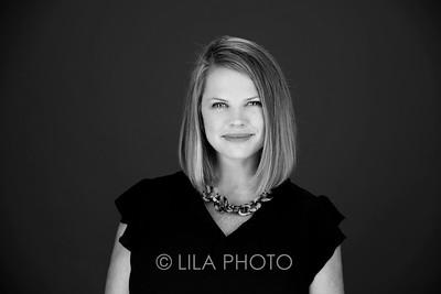 Design Studio Portraits