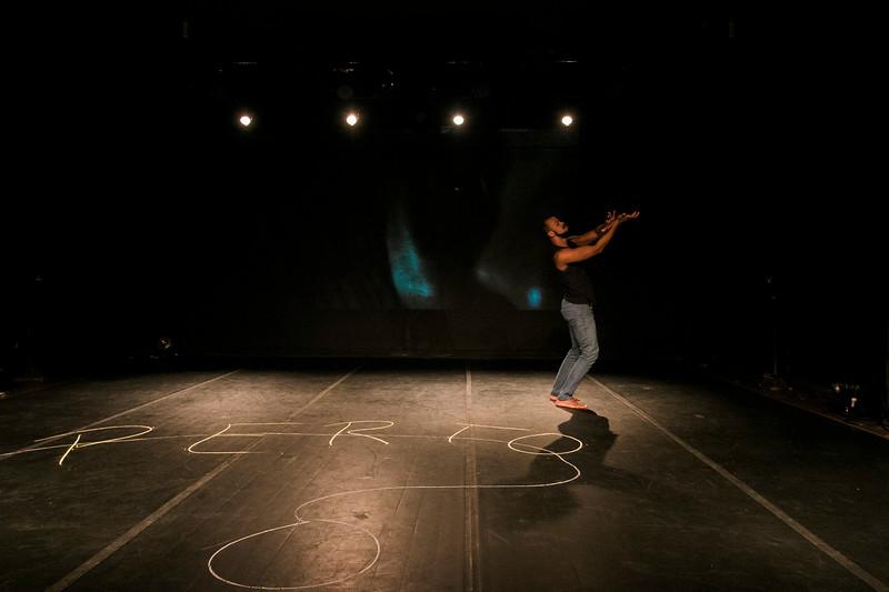 Allan Bravos - Lentes de Impacto - Teatro-499.jpg