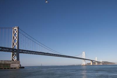 San Francisco 10-23-09
