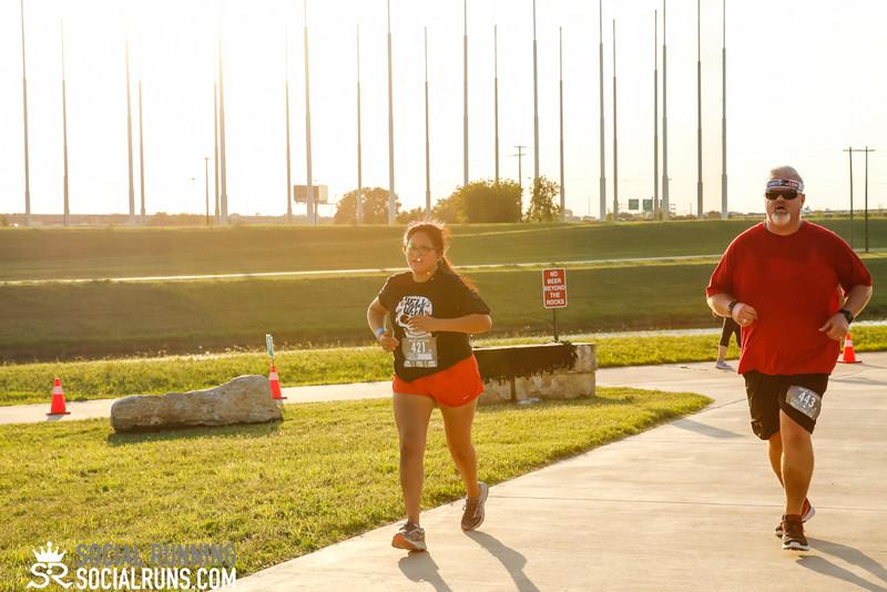 National Run Day 5k-Social Running-2778.jpg