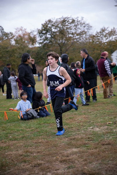 OLMCrossCountry_155.JPG