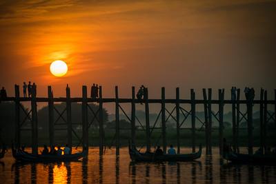 2015-02-09-Myanmar-105.jpg