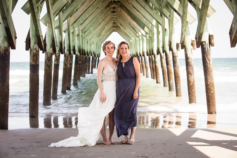 Wilmington Wedding photographer (33 of 843).jpg