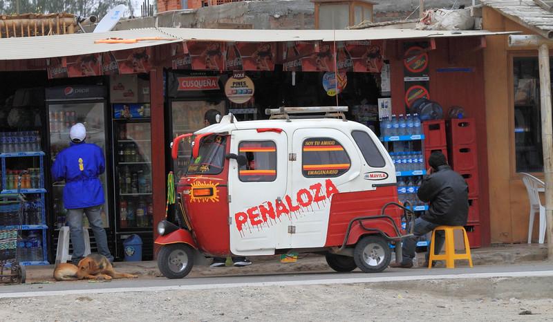 Peru_0083.jpg