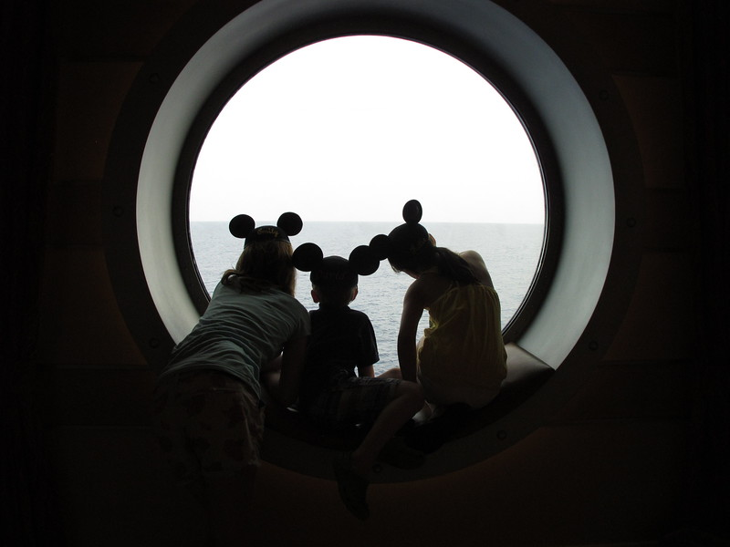 076-Disney2012-1916.JPG