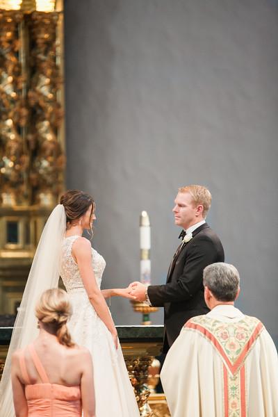 150626 Owen Wedding-0201.jpg