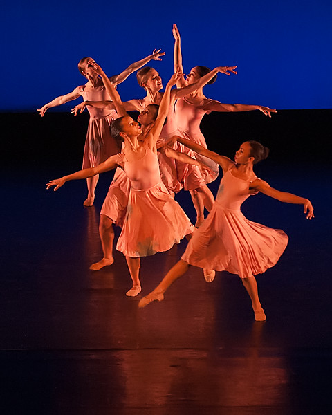 LaGuardia Graduation Dance Friday Performance 2013-793.jpg