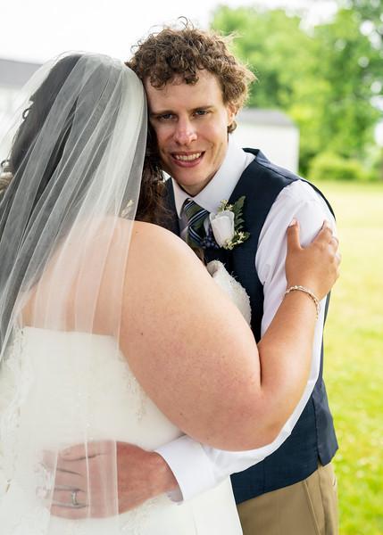 Schoeneman-Wedding-2018-478.jpg
