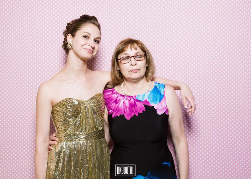 20120817-Sonya & Blazey -007.jpg