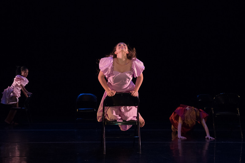 Orchesis-20170125-low-158.jpg