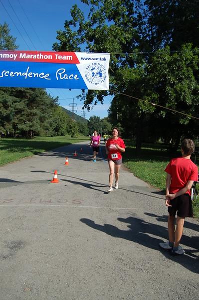 2 mile Kosice 8 kolo 01.08.2015 - 178.JPG