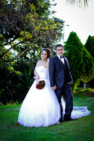 Boda Melissa + Farid (470).jpg