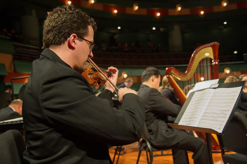 021916_OrchestraChildren-0176.jpg