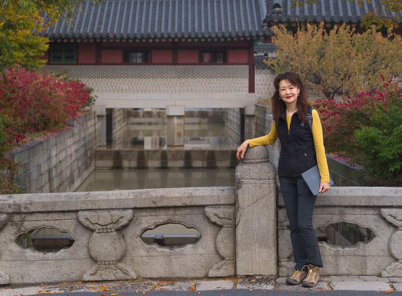 People_Taiwan089.jpg