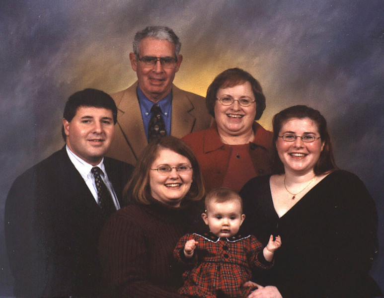 Peggy Lawrason & Family.jpg